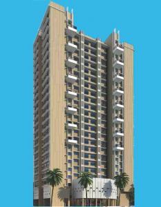 Ruparel Mumbai XL
