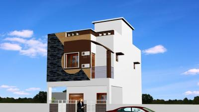 Gallery Cover Pic of Zen Grand View Homes