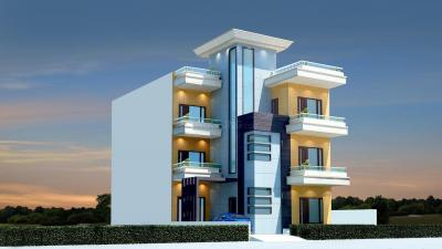 Gallery Cover Pic of Pratham Homes-msp-1566