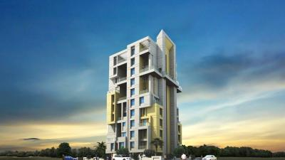 Project Images Image of Sunit Anant Appatments in Koregaon Park