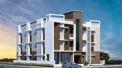 Om Builder Homz