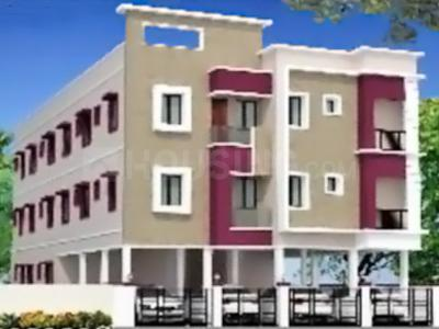 Tirupatiyar Ambal Gajalakshmi Nagar
