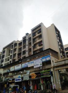 Gallery Cover Image of 1150 Sq.ft 2 BHK Apartment for rent in Poonam Tower, Mira Road East for 18500