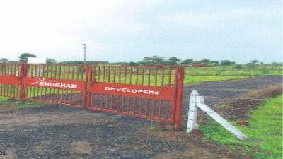 Residential Lands for Sale in Shubham Valley