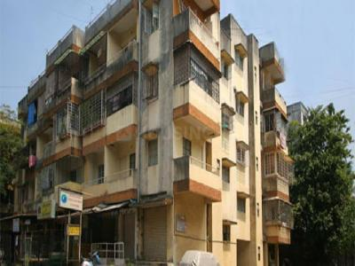 Gallery Cover Image of 680 Sq.ft 1 BHK Apartment for rent in Aishwarya, Kothrud for 16000