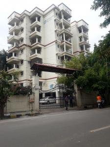 Gallery Cover Image of 1489 Sq.ft 2 BHK Apartment for buy in Residency, RMV Extension Stage 2 for 13000000