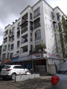 Gallery Cover Image of 1250 Sq.ft 2 BHK Villa for rent in Gulmohar Regal Homes CHS, Wanowrie for 20000