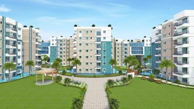 Gallery Cover Pic of Amarprakash Palm Riviera
