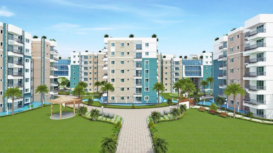 Gallery Cover Pic of Amarprakash Palm Riviera