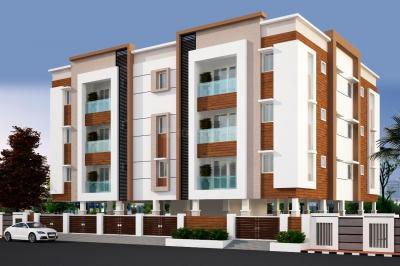 Varsidhi Starr Homes