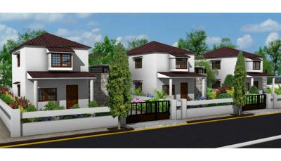Residential Lands for Sale in Meadow Villas