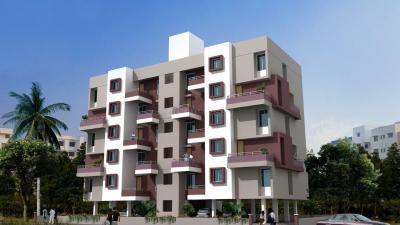 Gallery Cover Pic of Prathamesh Avdhut Residency