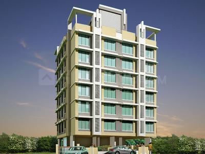 Gallery Cover Pic of Sidhivinayak Residency