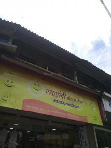 Gallery Cover Pic of Swaraj Padhya Building