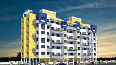 Yashraj Properties Pune Shiv Samruddhi
