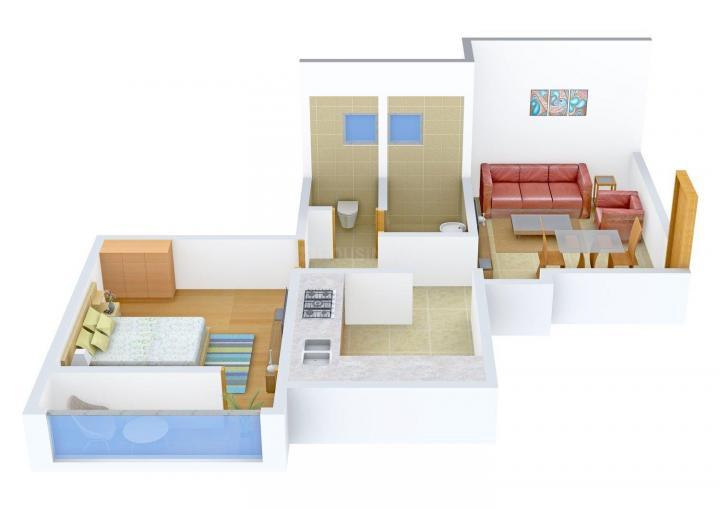 Small house floor plans kerala kaumudi