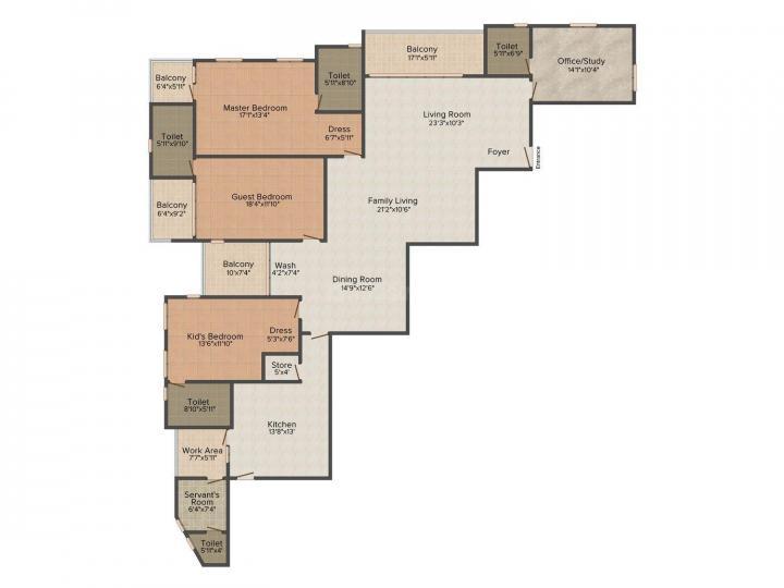 Define price floor home design ideas and pictures for Define floor