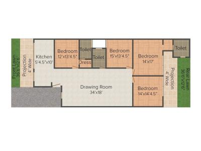 Architect And Decoration Medium Size Dream Bedroom Creator House Plans  Custom Floor Jim Walter Beach Doll