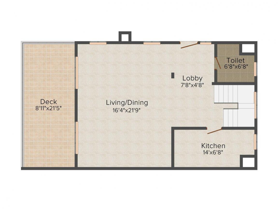 DLF Samtara in Bemloi, Shimla - Price, Reviews & Floor Plan