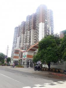 Gallery Cover Image of 1250 Sq.ft 2 BHK Apartment for rent in Gardenia AIMS MAX Gardenia Glory, Sector 46 for 20000