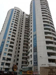Gallery Cover Image of 1450 Sq.ft 3 BHK Apartment for rent in Vaishali for 19000