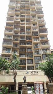 Gallery Cover Image of 1050 Sq.ft 2 BHK Apartment for rent in Kharghar for 24000