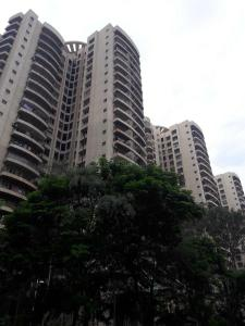 Gallery Cover Image of 975 Sq.ft 2 BHK Apartment for rent in Nahar Laurel and Lilac, Powai for 45000
