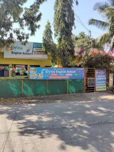 Schools &Universities Image of 540 - 1258 Sq.ft 1 BHK Apartment for buy in Yashada Splendid County