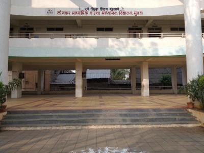 Schools &Universities Image of 672.0 - 1121.0 Sq.ft 2 BHK Apartment for buy in Sapra Power Boulevard