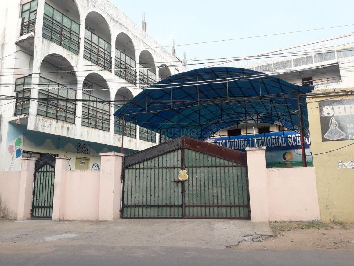 Schools & Universities Image of 2400 Sq.ft 3 BHK Independent House for buy in Habsiguda for 28000000