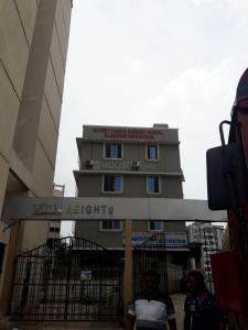 Schools & Universities Image of 575 Sq.ft 1 BHK Apartment for buy in Raj Palace Housing, Nalasopara West for 2550000