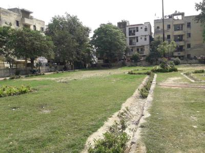 Parks Image of 1280.0 - 1790.0 Sq.ft 3 BHK Apartment for buy in Himalaya Legend