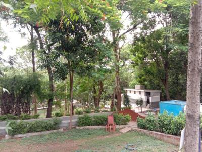 Parks Image of 840 - 1232 Sq.ft 2 BHK Apartment for buy in Lotus Shobha Park