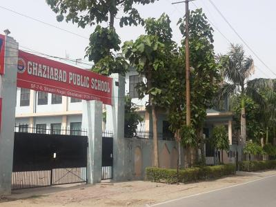 Schools & Universities Image of 1700 Sq.ft 2 BHK Villa for rent in Shastri Nagar for 10000