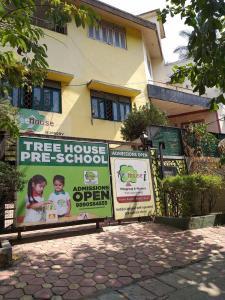 Schools &Universities Image of 824.0 - 949.0 Sq.ft 2 BHK Apartment for buy in Sudhir Mandke Advantage Homes