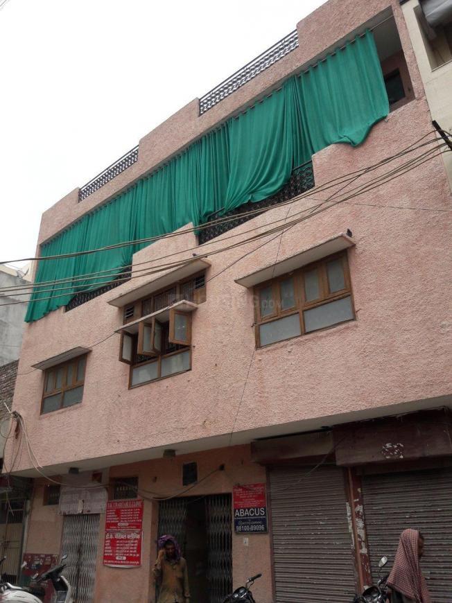 Leela Devi Public School