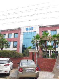 Schools &Universities Image of 0 - 709.0 Sq.ft Office Office for buy in CHD Commercial Colony