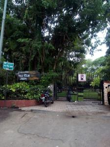 Parks Image of 1065 Sq.ft 2 BHK Apartment for buy in Parvati Park Apartments, Dattavadi for 8000000