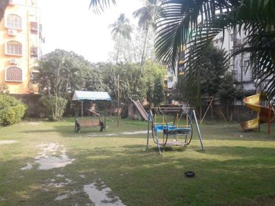Parks Image of 0 - 1003.0 Sq.ft 2 BHK Apartment for buy in Sailendra Abasan