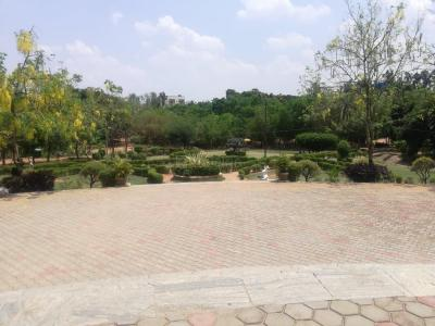 Parks Image of 1135.0 - 1600.0 Sq.ft 2 BHK Apartment for buy in Bhavya Tulasi Vanam