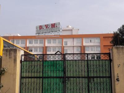 Schools &Universities Image of 500 - 1500 Sq.ft 1 BHK Row House for buy in Home Shivam Enclave