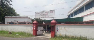 Schools &Universities Image of 516.67 - 667.36 Sq.ft 2 BHK Apartment for buy in R D R Sukh Sari