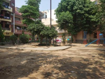Parks Image of 500 Sq.ft 2 BHK Independent House for rent in Patparganj for 10000
