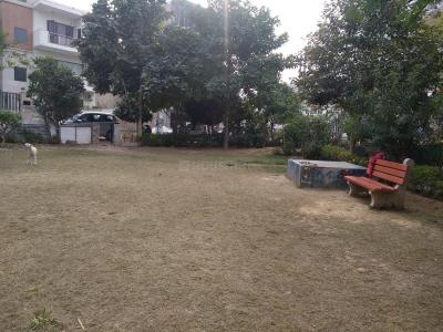 Parks Image of 0 - 1500.0 Sq.ft 3 BHK Independent Floor for buy in Raghav Floors 6