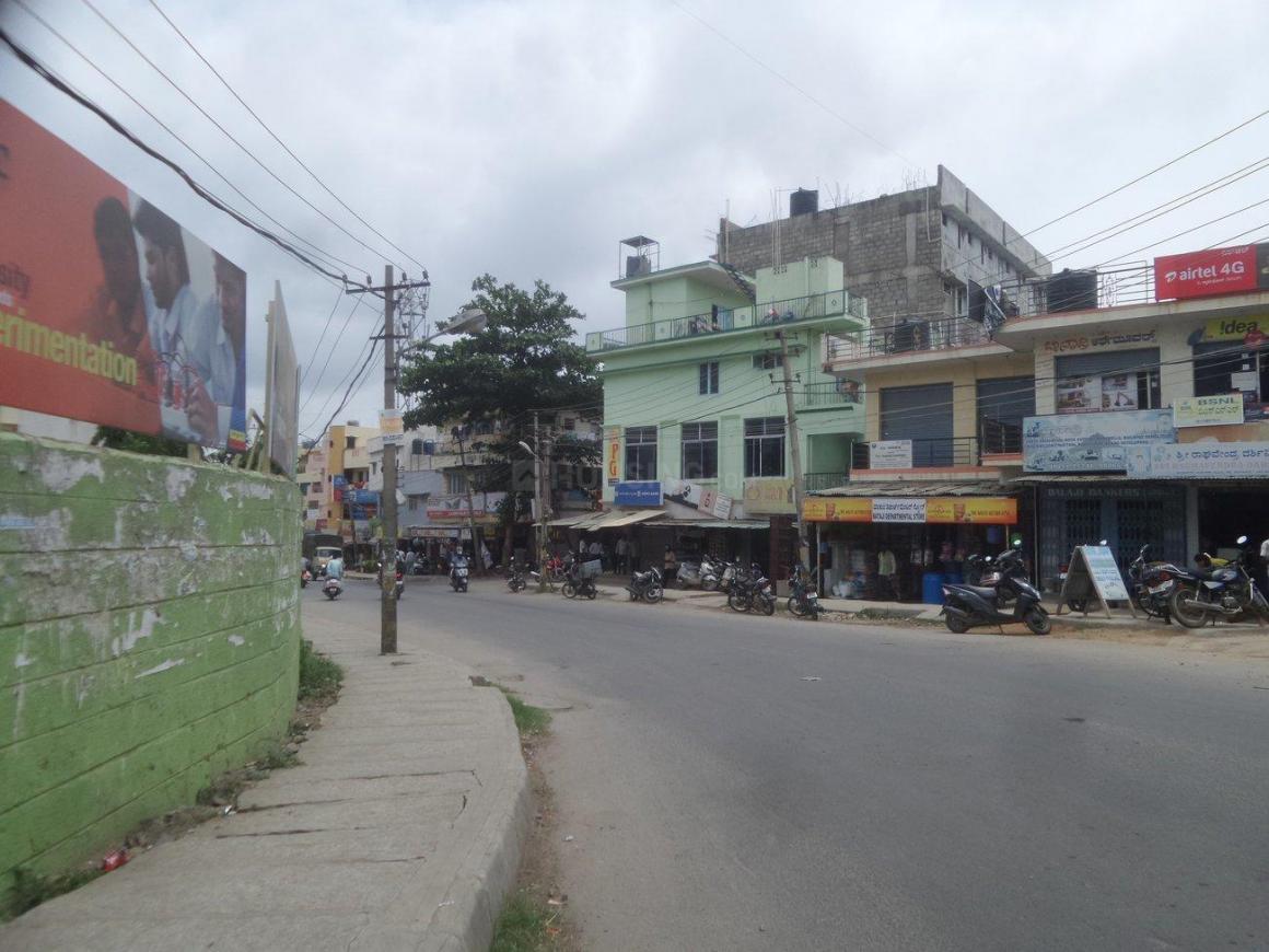 Mathaji Departmental Store