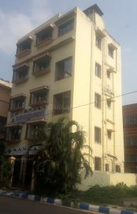 Schools & Universities Image of 900 Sq.ft 2 BHK Apartment for rent in Niravra Cooperative Housing Society, East Kolkata Township for 13000