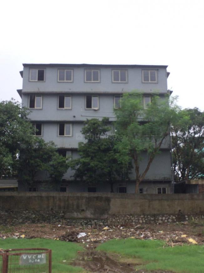 SRT Vidya Mandir High School