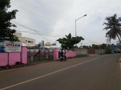Schools &Universities Image of 530.0 - 780.0 Sq.ft 1 BHK Apartment for buy in Devi Paradise