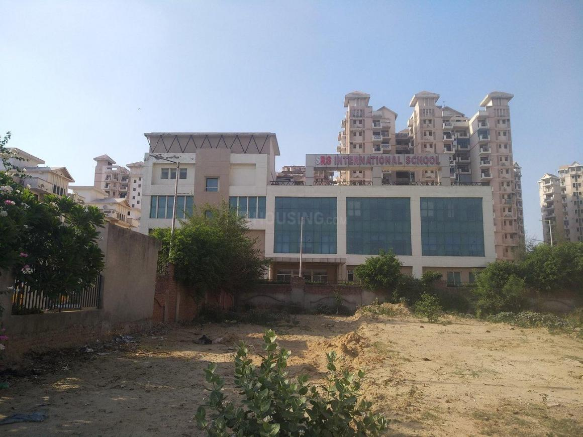 Schools & Universities Image of  Sq.ft Residential Plot for buy in Sector 88 for 6735000