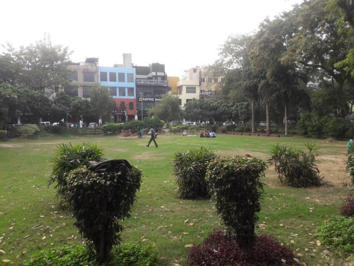 Parks Image of 0 - 2700.0 Sq.ft 4 BHK Independent Floor for buy in Israni Home 6